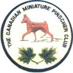 cmpc_color_logo